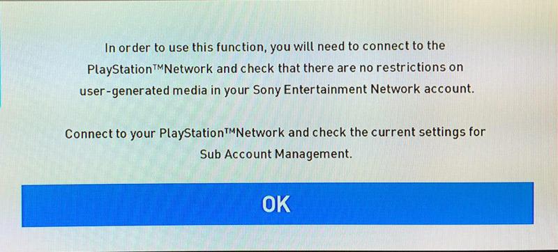 کاملترین روش بروزرسانی و رفع مشکلات PES 2017 در PS4