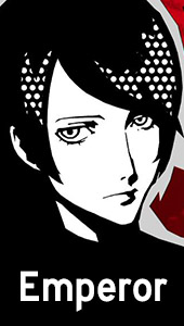 Persona5GuideSmallImages Emperor