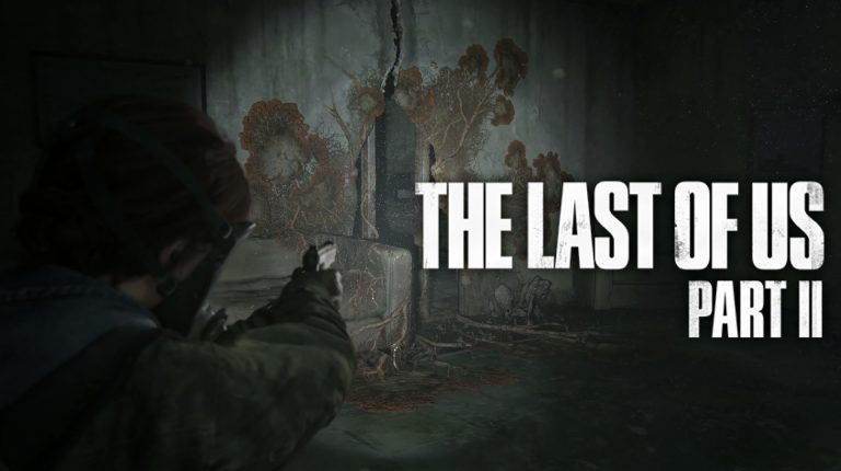 the last of us part 2 768x430