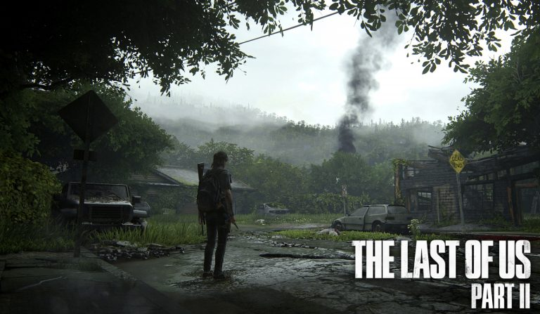 the last of us part 2 1 768x447