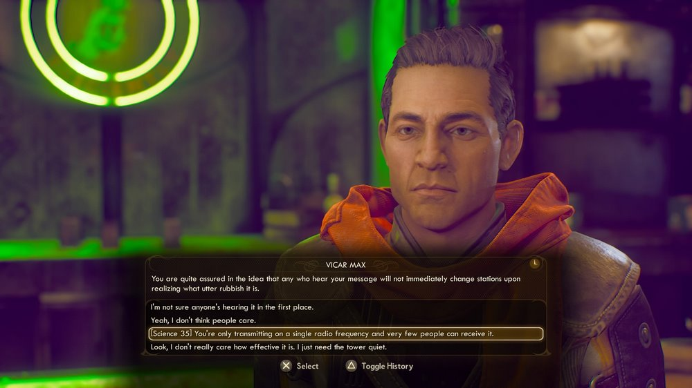 the outer worlds review gamecrate 21 Copy