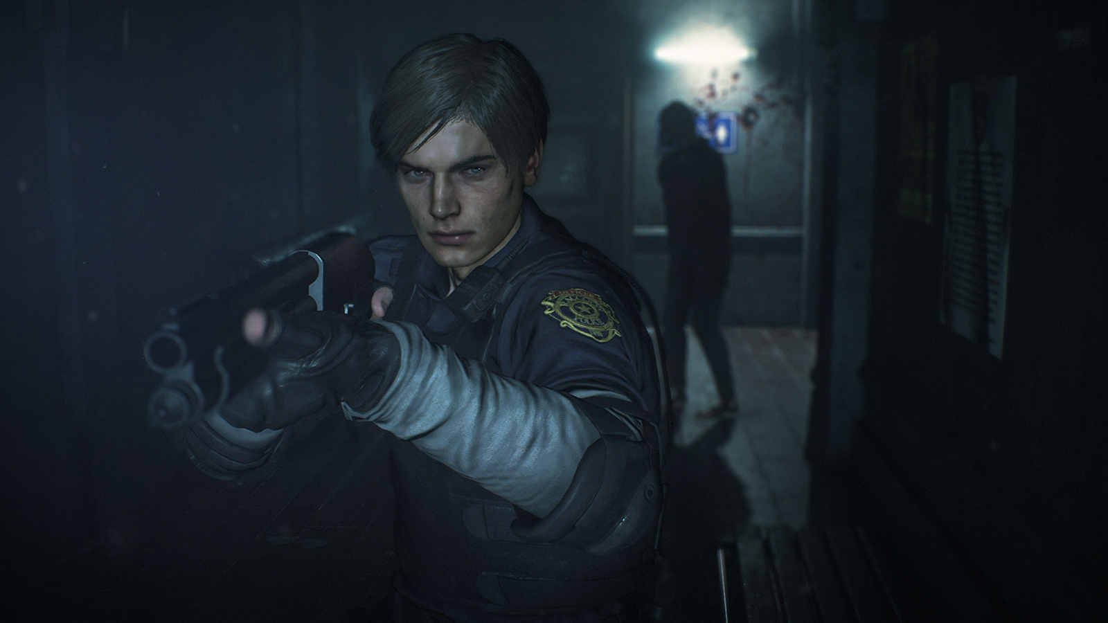 Everything-About-RE2-P9