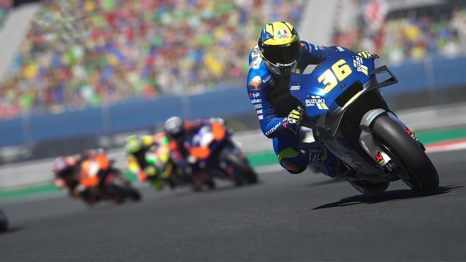 MotoGP20 4