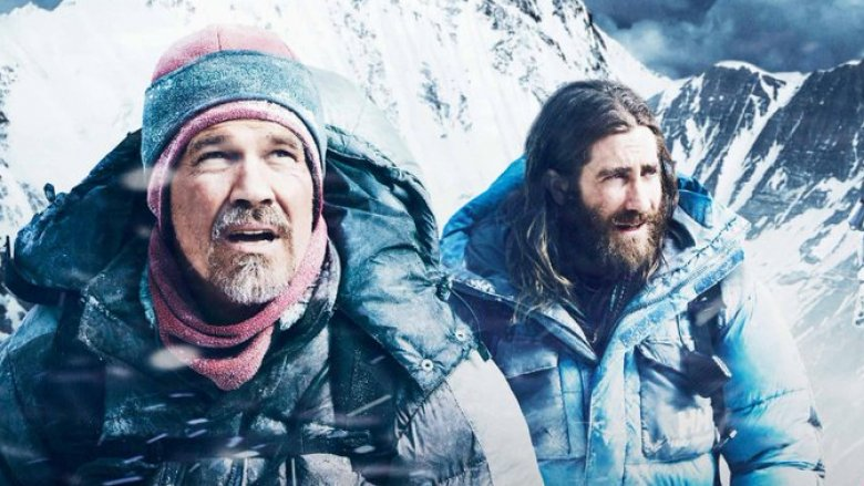 the cast of everest 1539180139