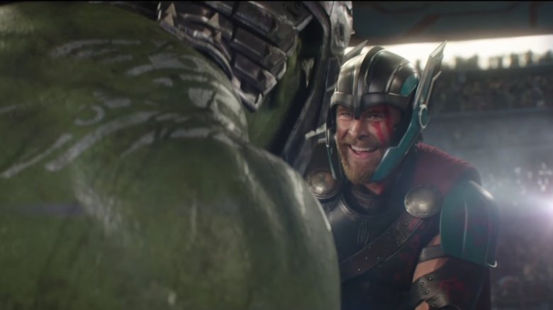 thor and hulk besties 1537215492