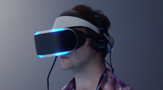 IGN-Hands-On-Project-Morpheus-640x353