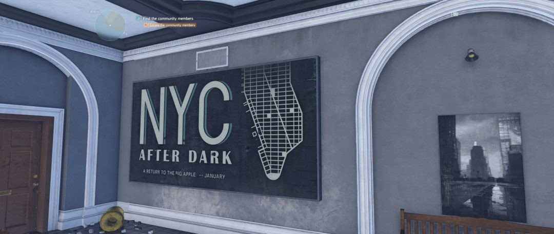 division 2 nyc after dark dlc big apple 1080x456.jpg.optimal