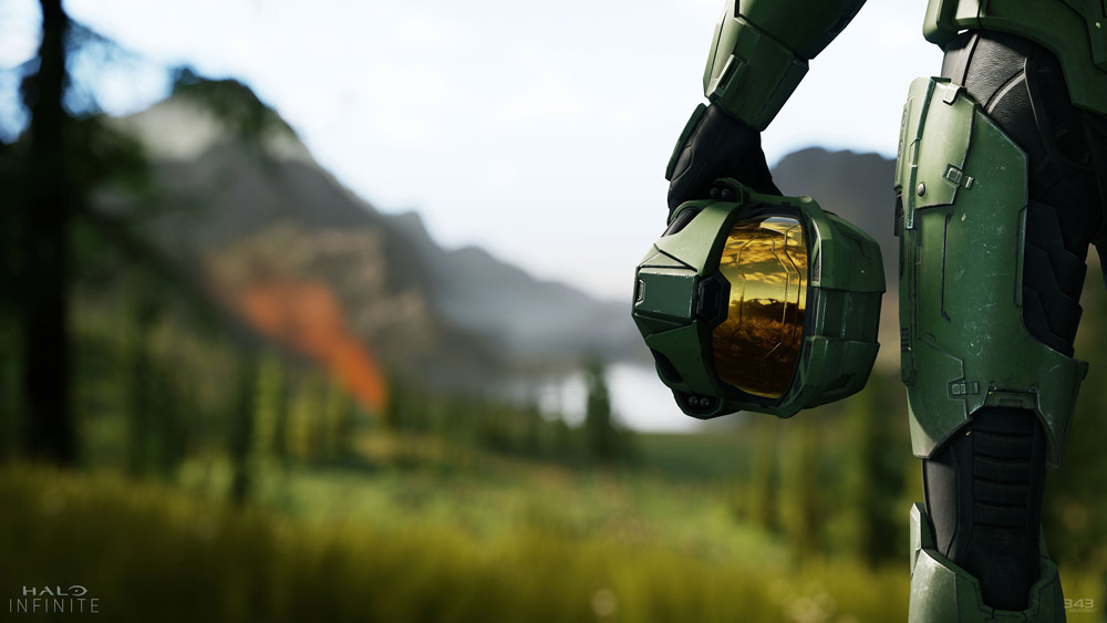 halo inf screenshot2