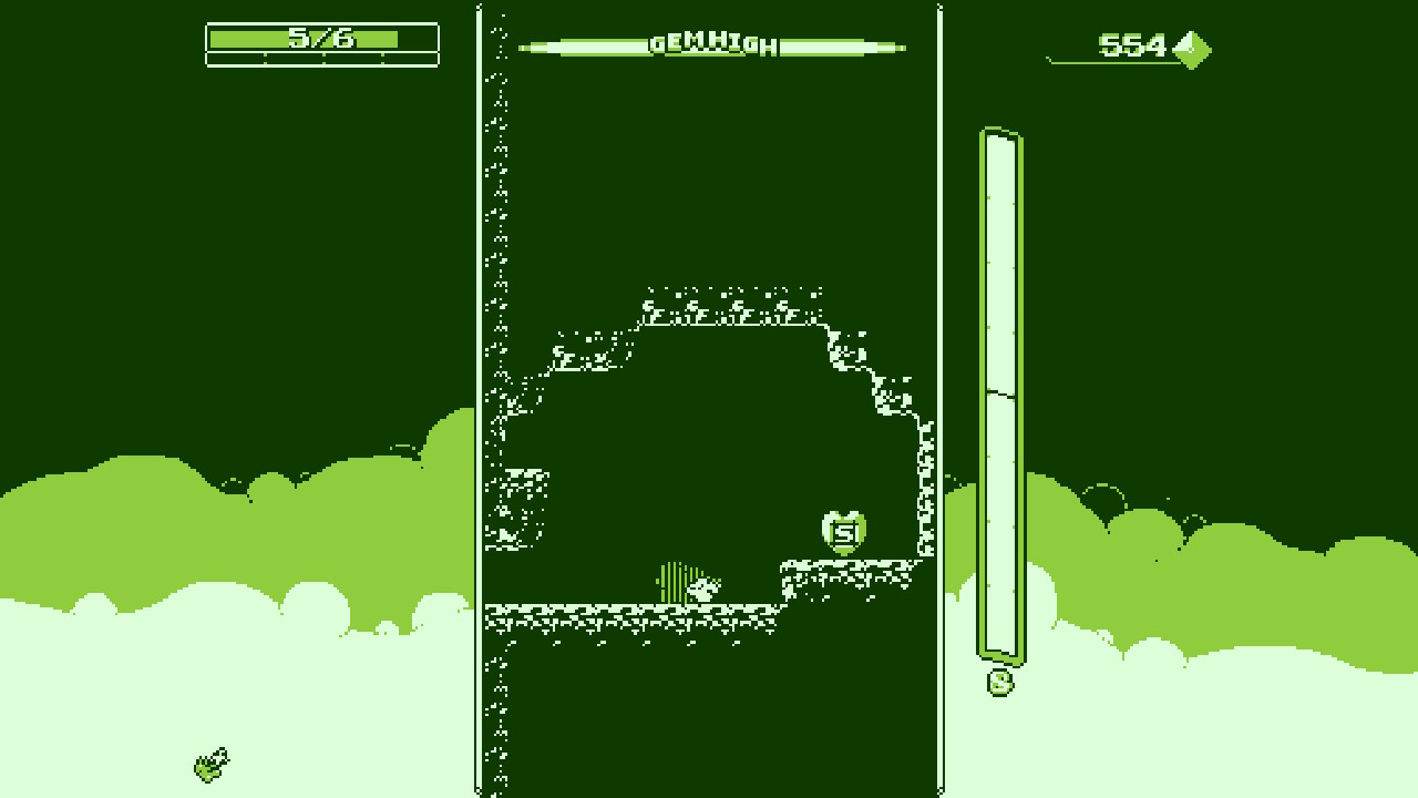 downwell review pic 5