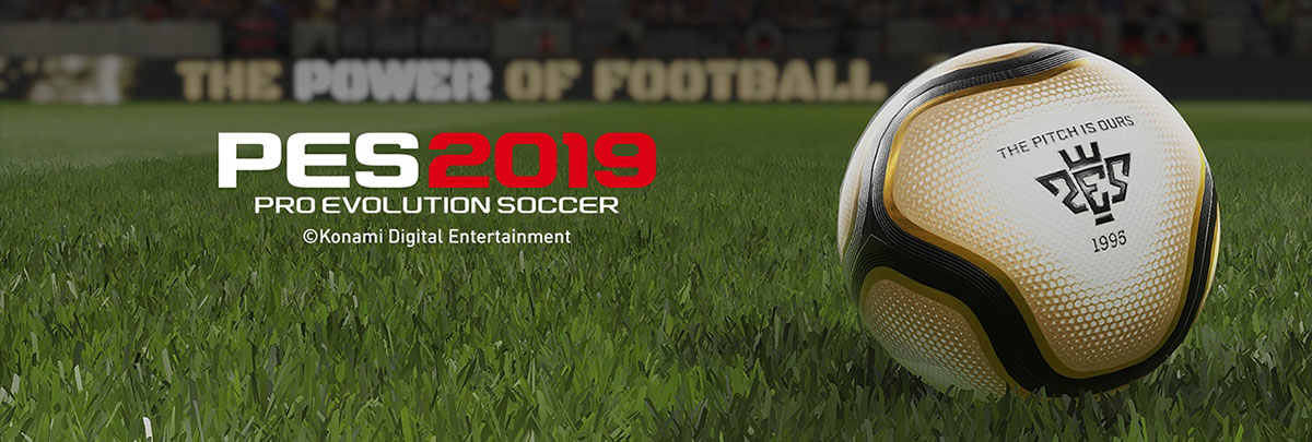 pes 2019 banner1