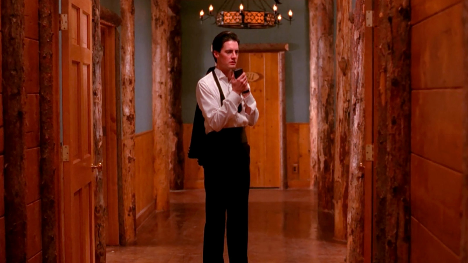Top 10_ Twin Peaks Episodes__6