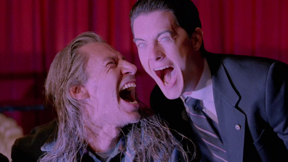 Top 10_ Twin Peaks Episodes__4
