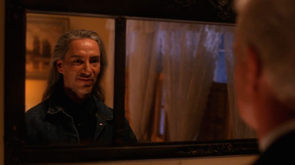 Top 10_ Twin Peaks Episodes__7