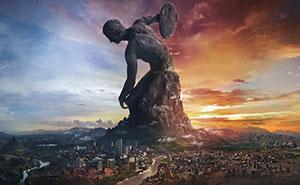 چرا Civilization VI یکی از بهترین بازیهای استراتژی است