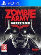 thumb_Zombie-Army-PS4-Cover-200x270
