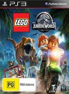 Lego-Jurassic-World-ps3-Cover-200x270