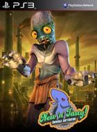 thumb_Oddworld-Abes-Oddysee-ps3-cover