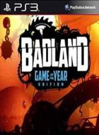 Badland-ps3-cover-200x270