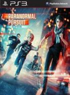 thumb_Paranormal-Pursuit-The-Gifted-One-Collector's-Edition-caratula-PS3-200x270