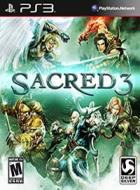 Sacred-3-PS3-Cover_Mb-Empire