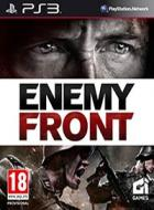 thumb_Eneny-Front-Ps3-Cover-200x270