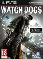 thumb_Watch-Dogs-PS3-Cover