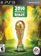 thumb_2014-FIFA-World-Cup-Brazil-PS3-Cover