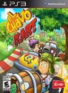 thumb_El-Chavo-Kart-Ps3-Cover