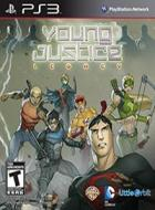 thumb_Young-Justice-Ps3-Cover