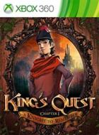 thumb_Kings-Quest-Xbox360-Cover