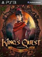 thumb_Kings-Quest-PS3-Cover