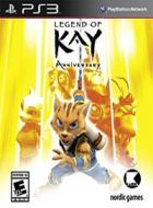 Legend-of-Kay-Anniversary-PS3-Cover