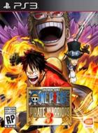 thumb_One-Piece-Pirate-Warriors-PS3-Cover
