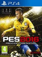 thumb_PES-16-PS4-cover