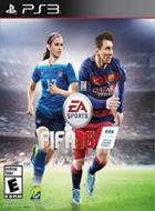 thumb_Fifa-16-PS3-cover