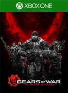 Gears-of-war-ultimate-edition-cover