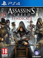 assassins creed syndicate cover