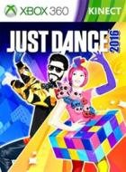 thumb_Just-dance-2016-xbox360-cover