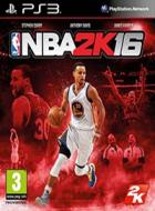 NBA-2k16-ps3-cover