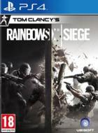 thumb_Rainbow-six-siege-ps4-cover