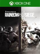 thumb_Rainbow-six-siege-xboxone-cover