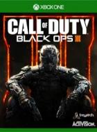 thumb_call-of-duty-black-ops-3-200-270