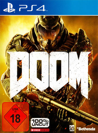 thumb_Doom-PS4-cover-340-460