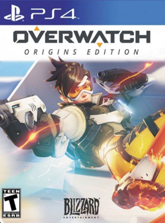 thumb_Overwatch-PS4-Cover-340-460