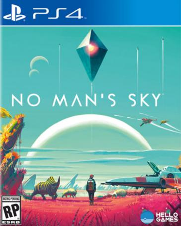 thumb_No-Mans-Sky-PS4-Cover