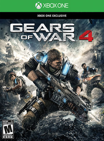 Gears-of-War-4-Xbox-One-Cover-340-460