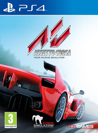 thumb_Assetto-Corsa-PS4-Cover-340-460