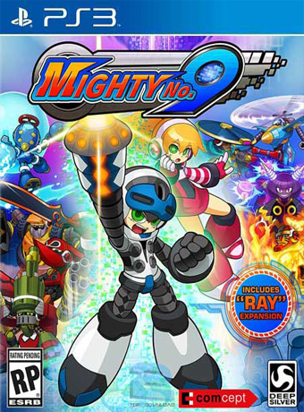 thumb_Mighty-no-9-ps3-cover
