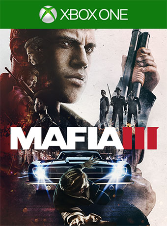 thumb_Mafia-3-Xbox-one-cover-340-460