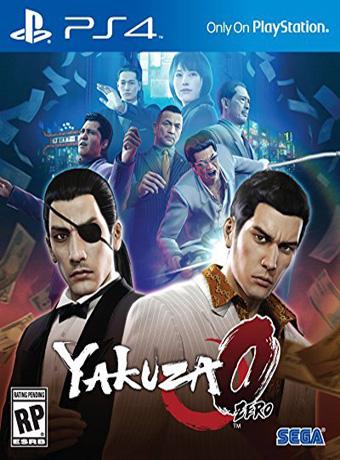 Yakuza-0-Ps4-Cover-340-460